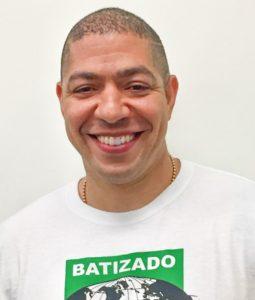Freddie Correa
