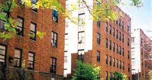 new-settlement-apartments